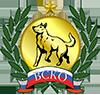 Регистрация ОФСОО «ВСКО»