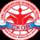 Соглашение о сотрудничестве с Союзом кинологических организаций России