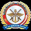 Соглашение о сотрудничестве с ДОСААФ России